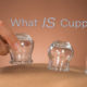 Featured image for cupping blog