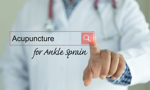 Search acupuncture